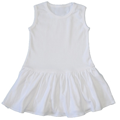 White  Dress on Babyatwork   Fun Personalised Apparel For Babies  Toddlers And Kids